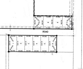 <h3>$85,000</h3><p>132 Industrial Rd, Steinbach, Manitoba</p>