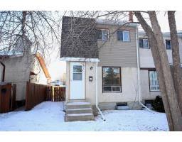 898 Greencrest AVE, winnipeg, Manitoba